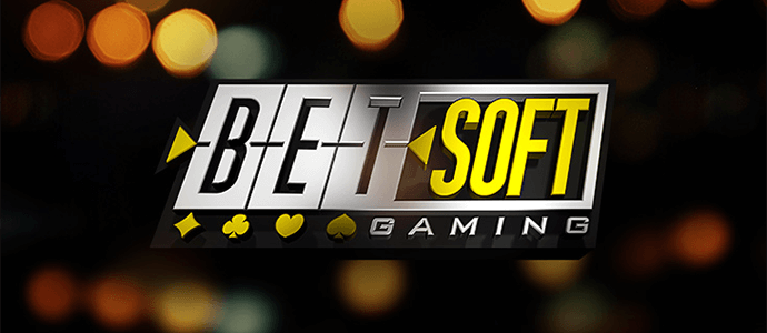Betsoft – a Known Name for Online Casino Games